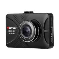 Artway AV-393 Super Night Vision