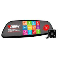 Artway MD-175 Android 11 в 1